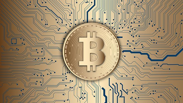 20 Interesting Facts About The Bitcoin You Should Know