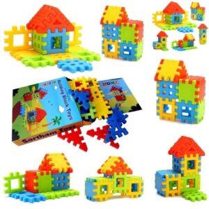 Kids Toys For Boys