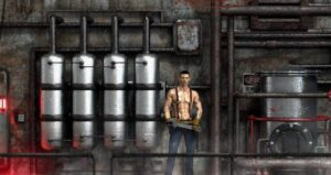 Cockwork Industries Complete Edition Game