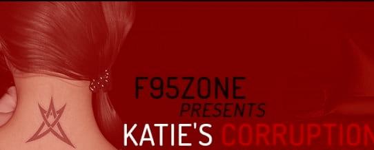 Katie's Corruption Game Download