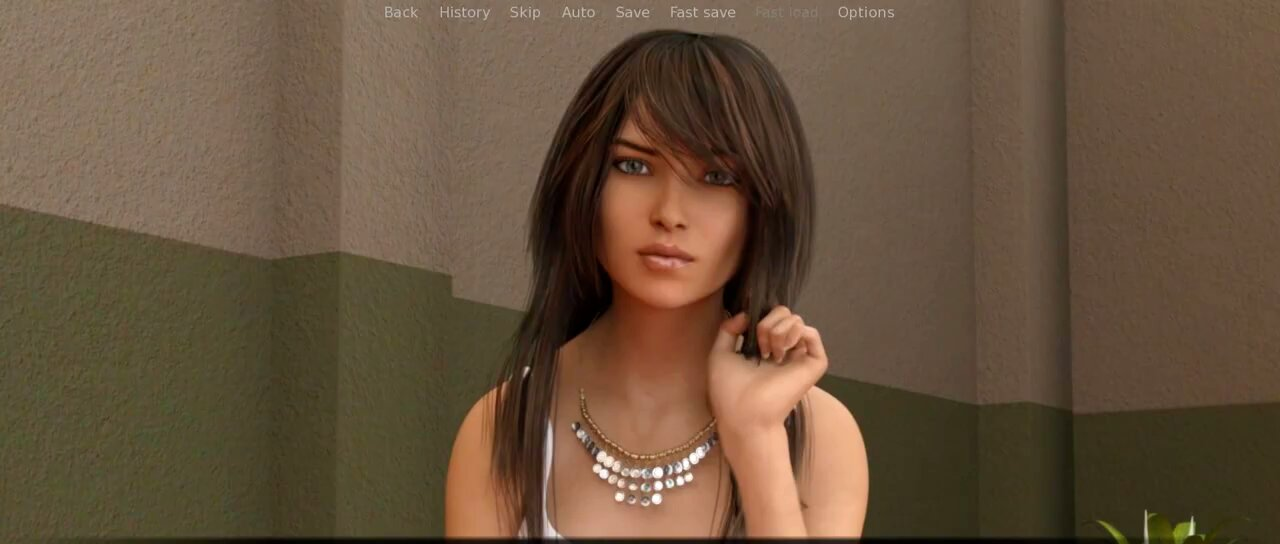 Twists of My Life Game Download